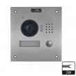 /obraz/8820/little/bcs-vd2w1-zestaw-wideodomofonowy-w-technologii-2-zylowej-bcs