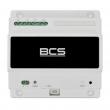 /obraz/8824/little/bcs-vd2w1-zestaw-wideodomofonowy-w-technologii-2-zylowej-bcs