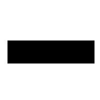 BCS-ADIP Adapter IP BCS dedykowany do systemów wideodomofonowych 2-żyłowych