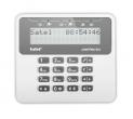 PRF-LCD-WRL Bezprzewodowy manipulator LCD, typ M SATEL