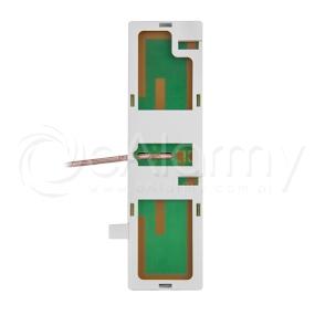 ant-gsm-i-antena-dwuzakresowa-ze-zlaczem-ipx-satel