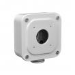 BCS-P-A71 Biała puszka montażowa dla kamer tubowych BCS POINT