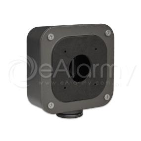 BCS-P-A71-G Grafitowa puszka montażowa dla kamer tubowych BCS POINT