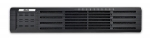 BCS-P-NVR3208-4KR Rejestrator sieciowy 4K, 32 kanały IP, 8x HDD, RAID BCS POINT