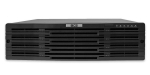 BCS-P-NVR12816-4KR Rejestrator sieciowy 4K, 128 kanałów IP, 16x HDD, RAID BCS POINT