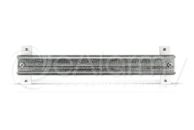 OMI-5 DIN Szyna do montażu w obudowie OMI-5 SATEL