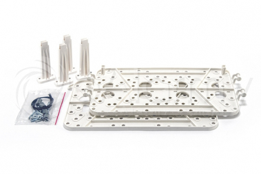 OMI-5 PI Wkładki plastikowe do obudowy OMI-5 SATEL