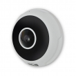 BCS-P-629R3SA Kamera IP FISHEYE 12.0 Mpx, cyfrowy PTZ, MicroSD do 128 GB BCS POINT