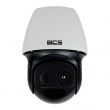 BCS-P-5622LSA Kamera szybkoobrotowa IP 2.0 Mpx, 4.7-103mm, zasięg IR do 500m BCS POINT