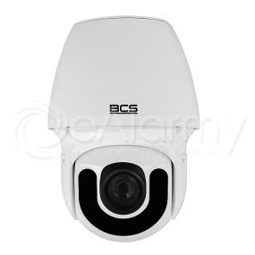 BCS-P-5634RSA Kamera szybkoobrotowa IP 3.0 Mpx, 4.5-148.5mm, zasięg IR do 150m BCS POINT