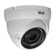 BCS-DMHC4200IR Kamera kopułowa HDCVI, 1080p, zasięg IR do 30m BCS