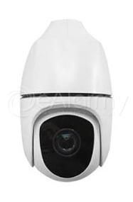 BCS-P-5692RSAI Kamera szybkoobrotowa IP 12.0 Mpx, 6.5-143mm, zasięg IR do 250m BCS POINT
