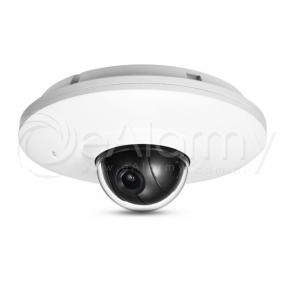 BCS-SDIP1130 Szybkoobrotowa Kamera IP 1.3MPx