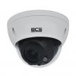 BCS-DMIP3300IR-V-III Kamera kopułowa IP 3.0MPx, zasięg IR do 30 metrów BCS
