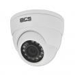 BCS-DMIP1400IR-E-III Kamera IP 4 Mpx, kopułowa, zasięg IR do 30m BCS