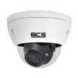 BCS-DMIP5401AIR-III Kamera IP 4.0 Mpx, kopułowa, zasięg IR do 50m BCS