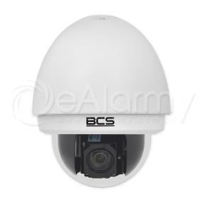 BCS-SDIP3220I Kamera szybkoobrotowa IP 2.0 Megapixel BCS