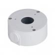 BCS-AT3 Puszka montażowa do kamer tubowych BCS