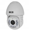 BCS-SDIP5220-II Kamera szybkoobrotowa IP 2.0 Megapixel BCS