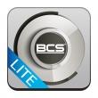 BCS Viewer Lite Oprogramowanie do zarządzania wideodomofonami oraz urządzeniami BCS IP