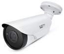 EVX-FHD216IR-II EVERMAX Kamera HDCVI / HDTVI / AHD / analog, 1080p Full HD, 2.1 Mpx SONY, kolor biały