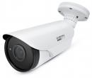 EVX-FHD216IR-II Kamera tubowa 4w1, 1080p, 2.8-12mm, biała EVERMAX