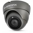 EVX-FHD272IR-II-G EVERMAX Kamera HDCVI / HDTVI / AHD / analog, 1080p Full HD, 2.1 Mpx SONY, 3.6 mm, kolor grafitowy