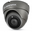 EVX-FHD272IR-II-G Kamera kopułowa 4w1, 1080p, 3.6mm, grafitowa EVERMAX
