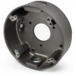 EVX-CD-B1-G Dodatkowy pierścień mocujący, puszka instalacyjna do kamer EVERMAX