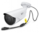 /obraz/9085/little/evx-fhd216ir-ii-kamera-tubowa-4w1-1080p-28-12mm-biala-evermax