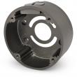 EVX-C-B14 Dodatkowy pierścień mocujący, puszka instalacyjna do kamer EVERMAX