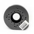 BCS-ADMQ1 Puszka montażowa, grafitowa dedykowana do kamer kopułowych i tubowych BCS