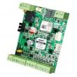 BasicGSM 2 Moduł powiadomienia i sterowania GSM, nadajnik GSM ROPAM