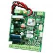 BasicGSM-PS 2 Moduł powiadomienia i sterowania GSM, nadajnik GSM ROPAM
