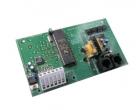 PC5400 DSC Moduł interfejsu drukarki szeregowej