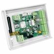 BasicGSM-BOX 2 Moduł powiadomienia i sterowania GSM, nadajnik GSM ROPAM