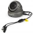 /obraz/9108/little/evx-fhd201ir-ii-g-kamera-kopulowa-4w1-1080p-28-12mm-grafitowa-evermax