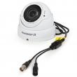 /obraz/9110/little/evx-fhd201ir-ii-w-kamera-kopulowa-4w1-1080p-28-12mm-biala-evermax