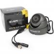 /obraz/9113/little/evx-fhd272ir-ii-g-kamera-kopulowa-4w1-1080p-36mm-grafitowa-evermax
