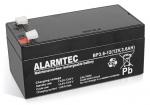 Akumulator BP 3,6-12 Alarmtec 12V 3.6Ah