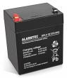 Akumulator BP 5-12 Alarmtec 12V 5Ah