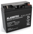 Akumulator BP 18-12 Alarmtec 12V 18Ah