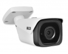BCS-TIP4401AIR-IV Kamera IP 4.0 Mpx, zewnętrzna, zasięg IR Black Glass do 40m BCS