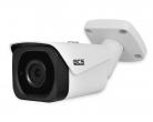 /obraz/9200/little/bcs-tip4401air-iv-kamera-ip-40-mpx-zewnetrzna-bcs