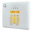 WP8010 Centrala alarmowa bezprzewodowa PowerG DSC