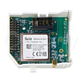 GSM-350 Nadajnik alarmowy GSM/GPRS DSC