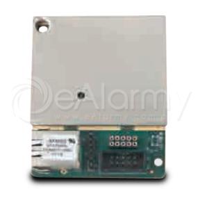 POWER LINK 3 Nadajnik alarmowy TCP/IP DSC