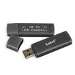 CZ-USB-1 Czytnik kart zbliżeniowych SATEL