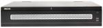 BCS-NVR6408-4K-RR Rejestrator IP 64 kanałowy 12MPx Ultra HD BCS PRO