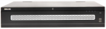 BCS-NVR12808-4K-RR Rejestrator IP 128 kanałowy 12MPx Ultra HD BCS PRO